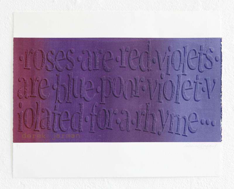 'Spectrum Lilac'