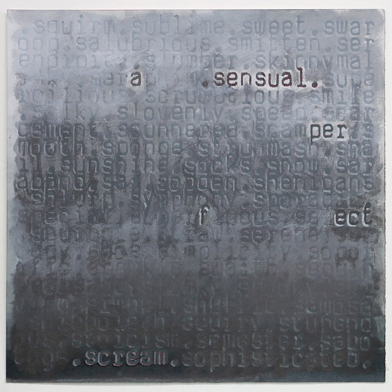 misSspelt art -erasure with Mike-Nicholson-4