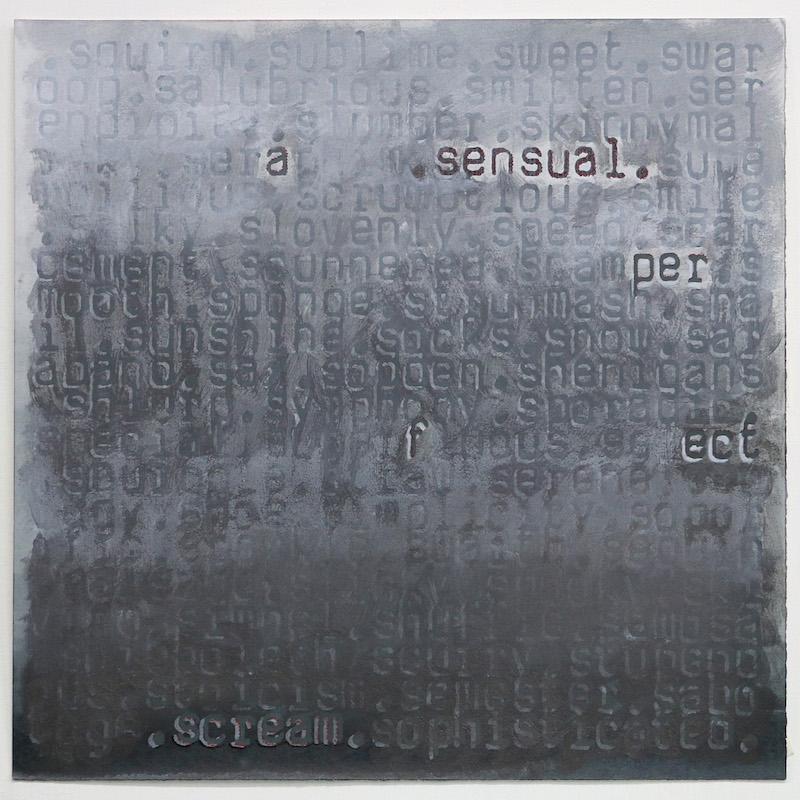 misSspelt art -erasure with Mike-Nicholson-4