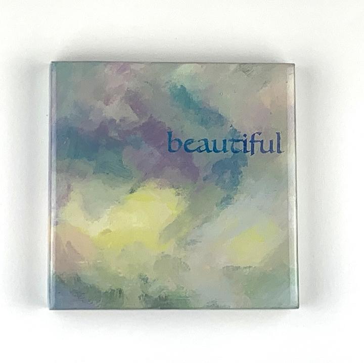 SOLD 12:4:20 beautiful