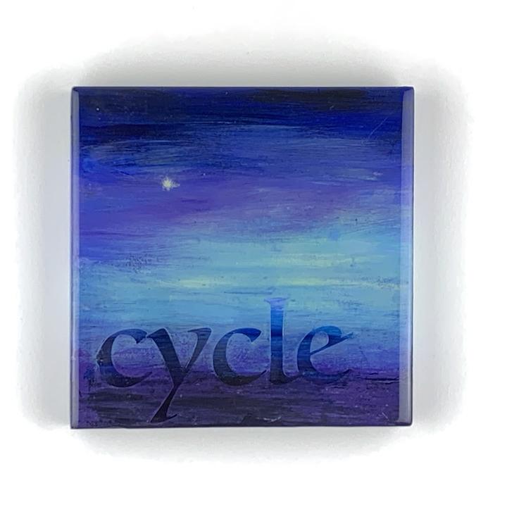 13:4:20 cycle