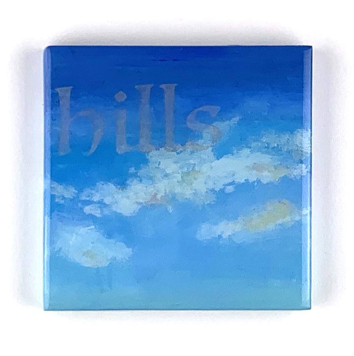 25:4:20 hills