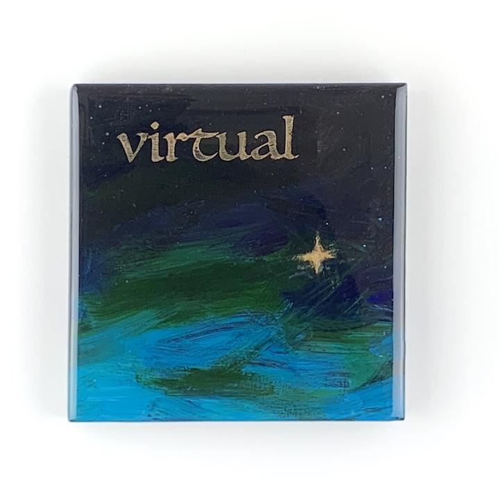 SOLD 14:4:20 virtual