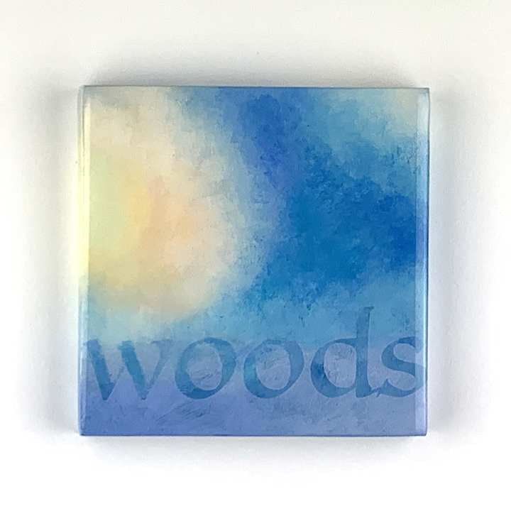 5:4:20 woods